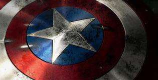 FILM MARVEL: Addio a Capitan America?