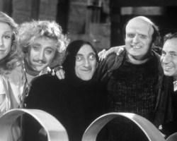Halloween: 7 film da vedere nella notte delle streghe