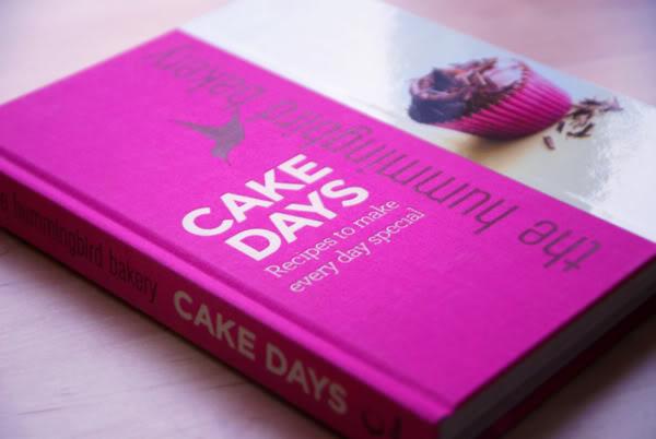cake-days