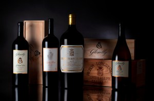 CapeWineAuction AfrAsia Glenelly - Copy