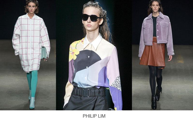 PHILIP_LIM_FW14_NY