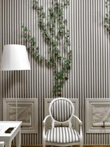 edera---ivy_room_maison_moschino1