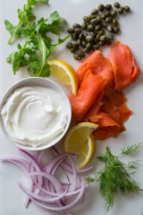 smoked-salmon-pizza-ingredients