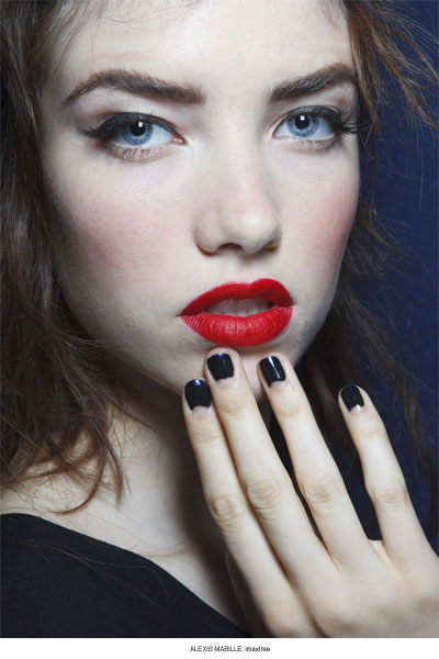 hbz-nail-trends-027-moon-mani-Mabille-lg