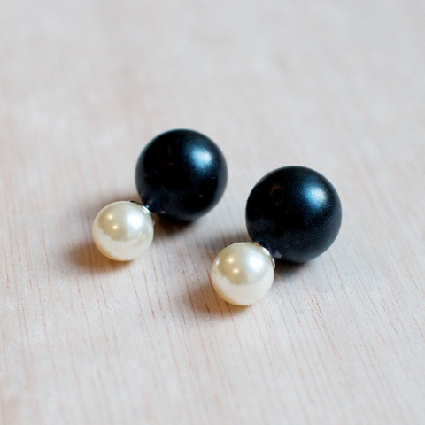 pearl_kit_in_black_7_large