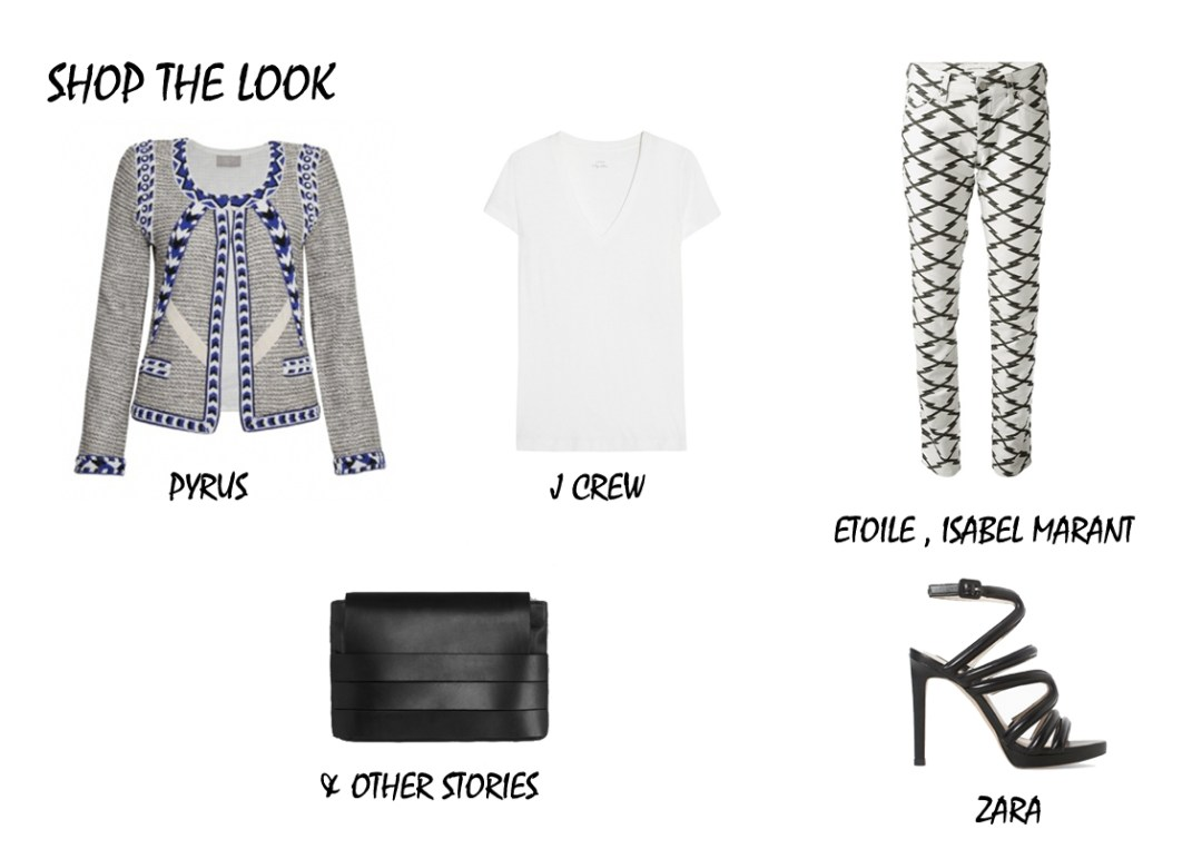 shopthelook2