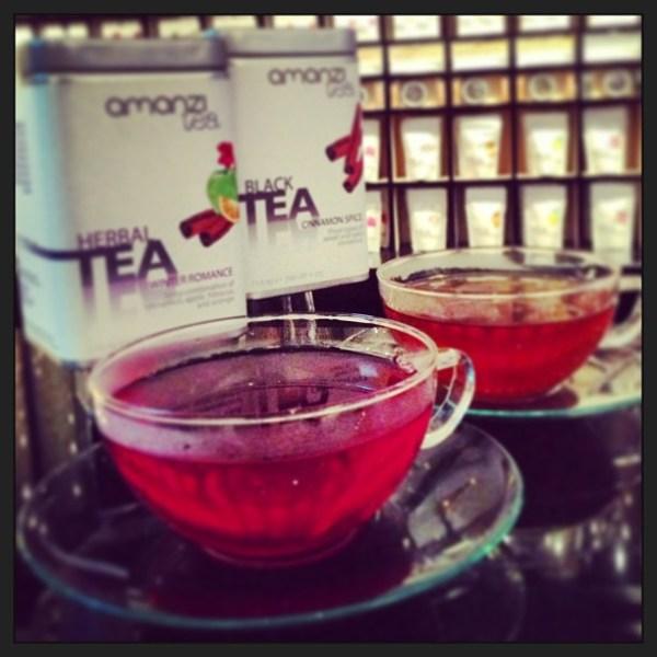 whattowhere-amanzi-tea1