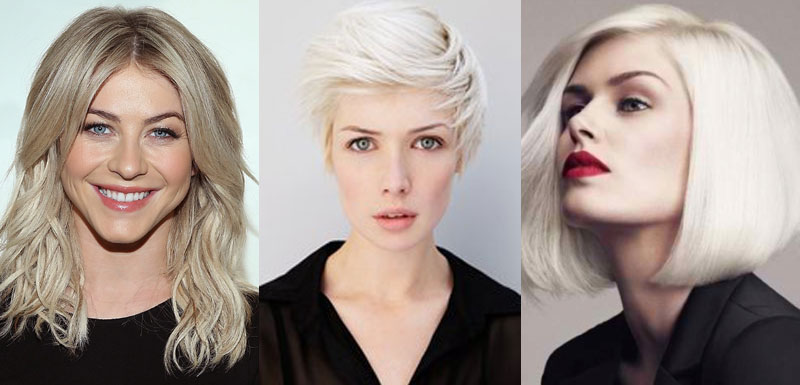 what-to-where_hairtrend_platinumblonde