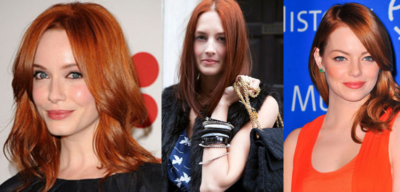 what-to-where_hairtrend_redhot