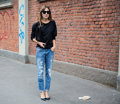 what-to-where_howtowearboyfriendjeans11