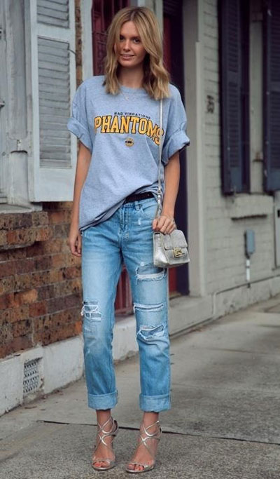 what-to-where_howtowearboyfriendjeans5