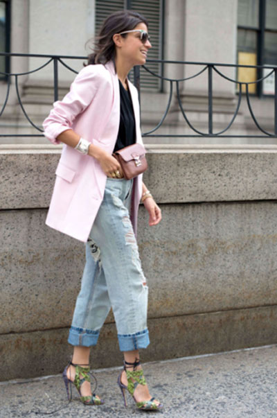 what-to-where_howtowearboyfriendjeans8