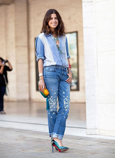 what-to-where_howtowearboyfriendjeans9