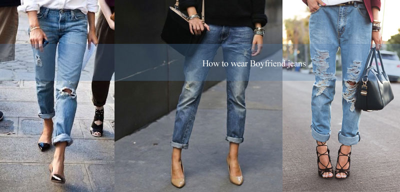 what-to-where_howtowearboyfriendjeanteaser