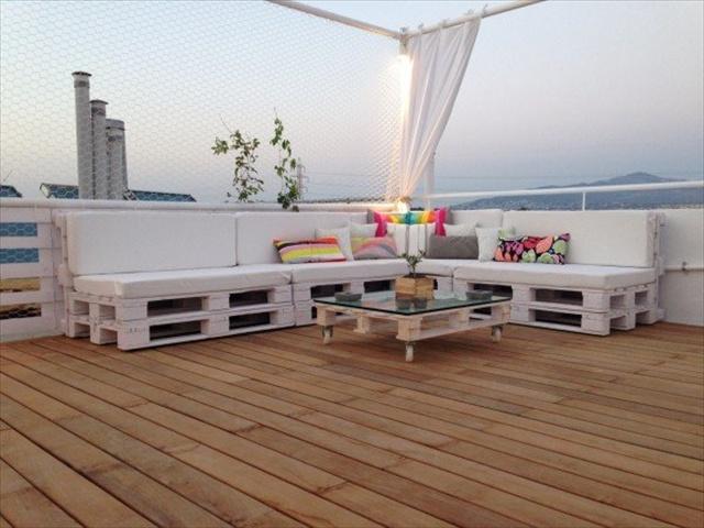 pallet-roof-terrace-lounge