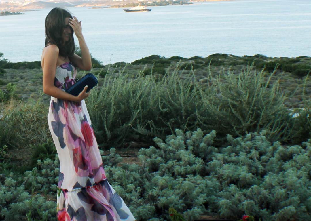 what-to-where-flower-maxidress8