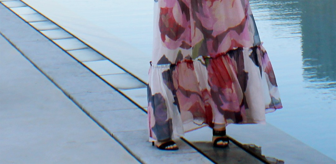 what-to-where-flower-maxidress9