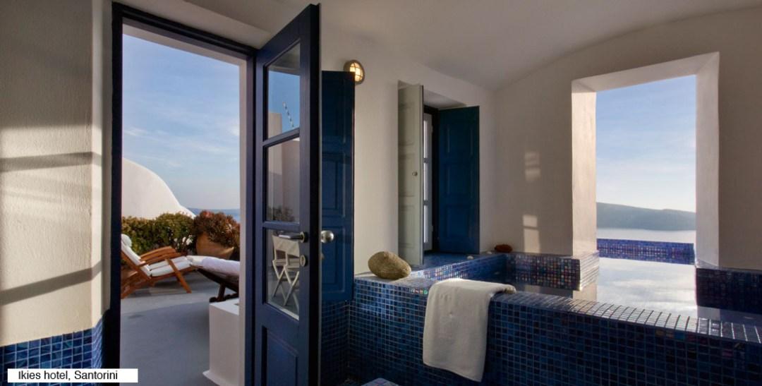 what-to-where-santorini_ikies_hotel_3