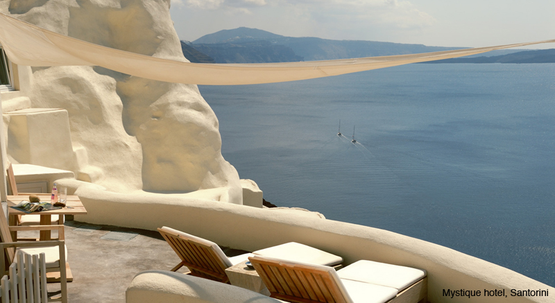 what-to-where-santorini_mystique_hotel