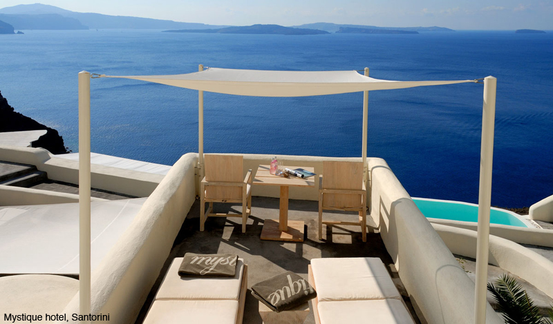 what-to-where-santorini_mystique_hotel_2