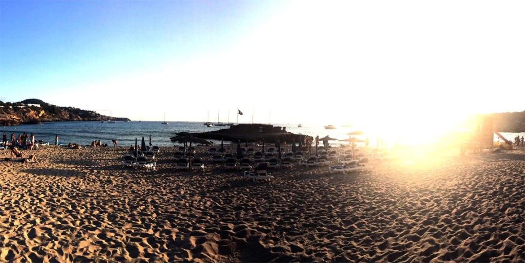 what-to-where-ibiza-cotton-beachclub1