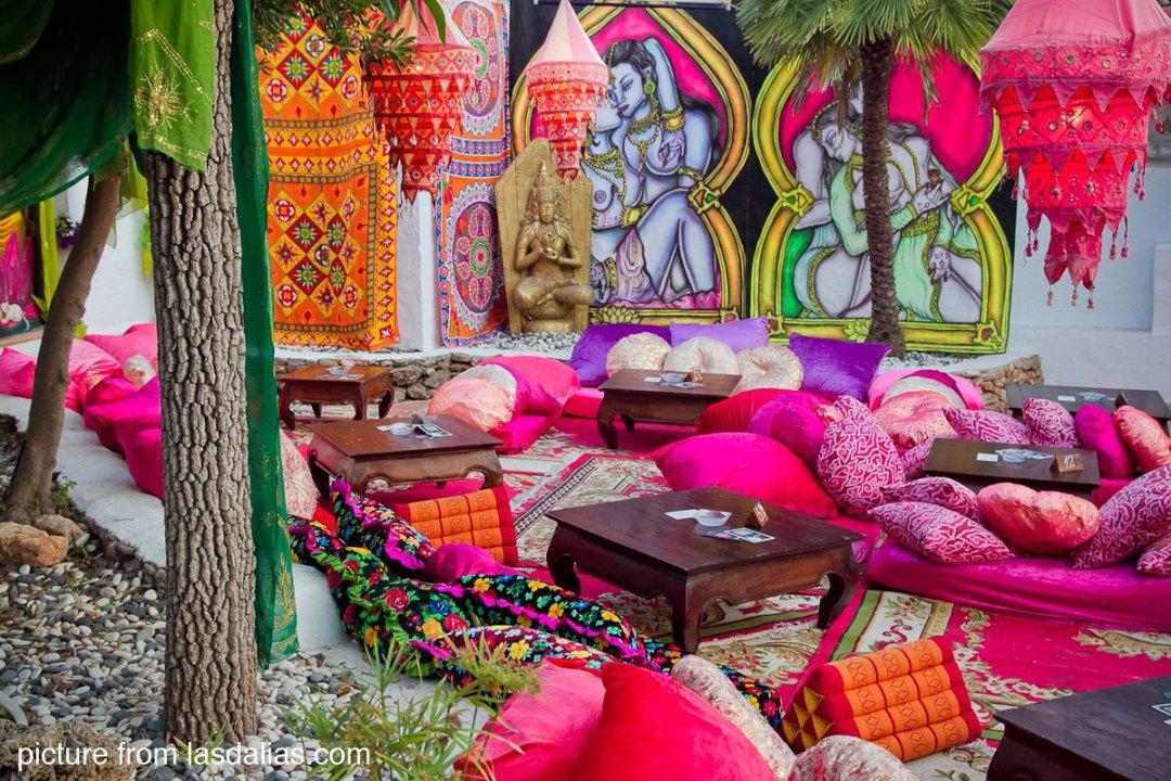what-to-where-ibiza-lasdalias-stylelovely.com2