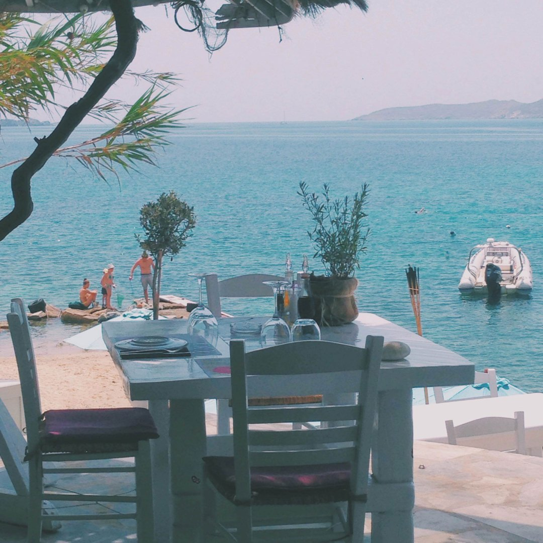 what-to-where_mykonos_hotspot_guide_hippiefish4