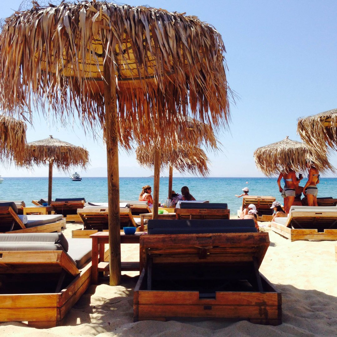 what-to-where_mykonos_hotspot_guide_solymar