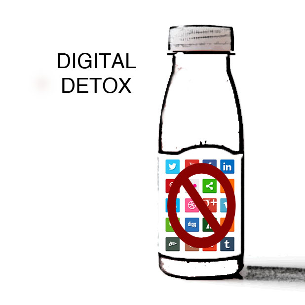 DIGITAL-DETOX_WHAT-TO-WHERE_2