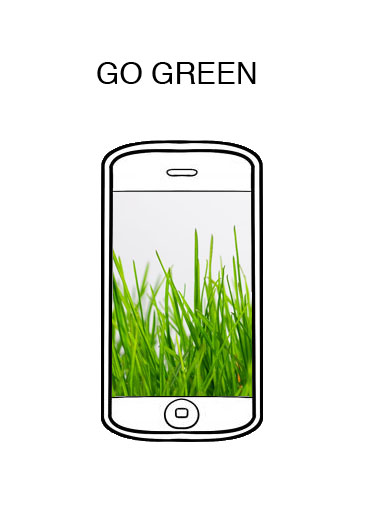 DIGITAL-DETOX_WHAT-TO-WHERE_2_GO_GREEN