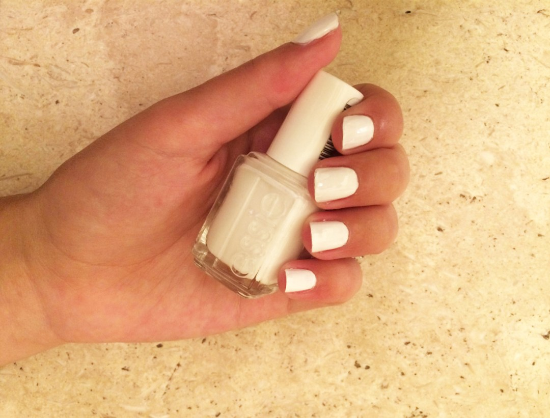 WHAT-TO-WHERE-HALLOWEEN-NAILS1