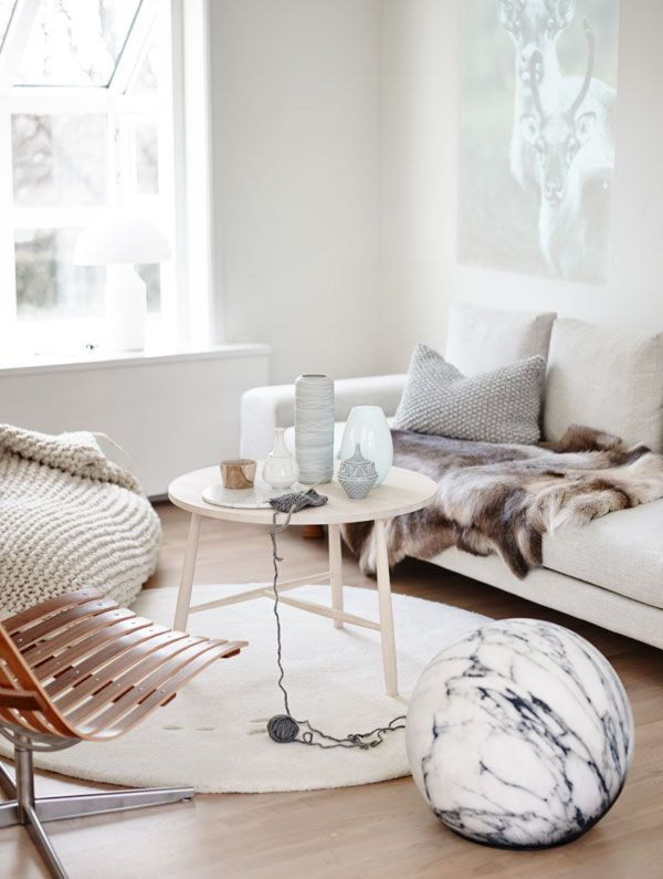 what-to-where-nordic-interior3