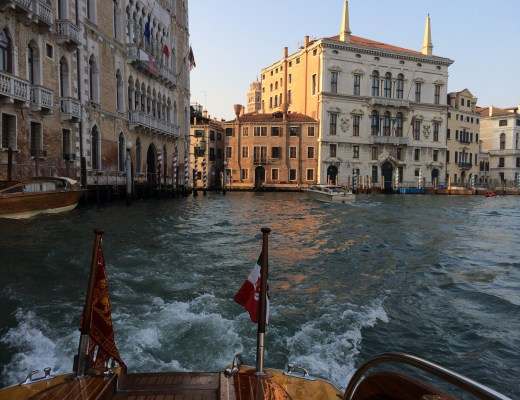 what-to-where-venice11