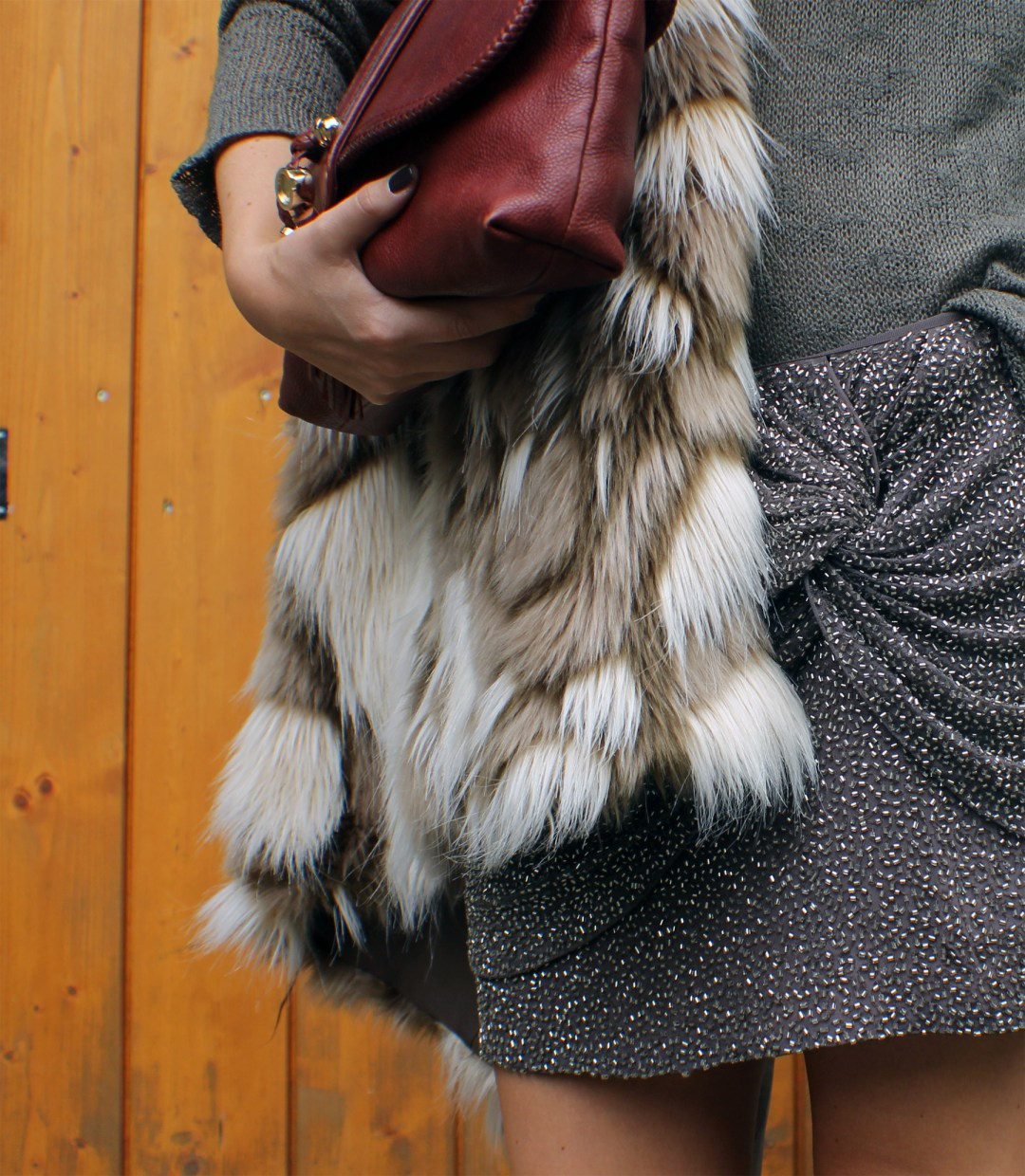 whattowhere_bohemianchic_winteroutfit10