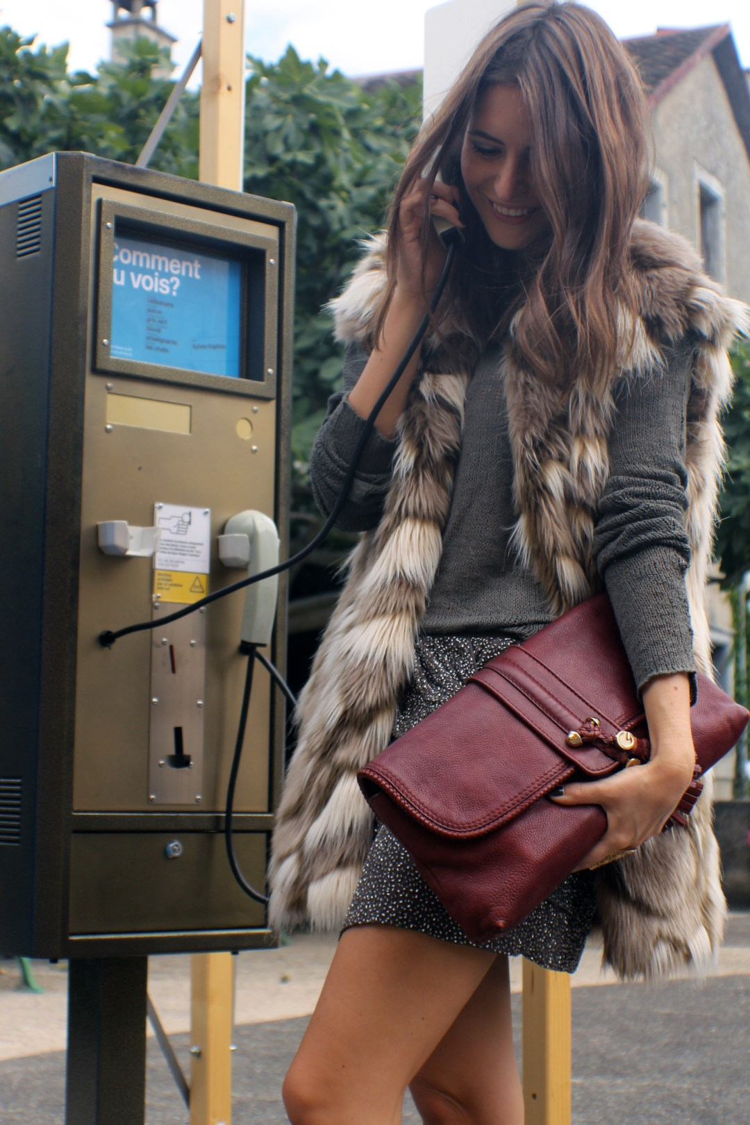 whattowhere_bohemianchic_winteroutfit4