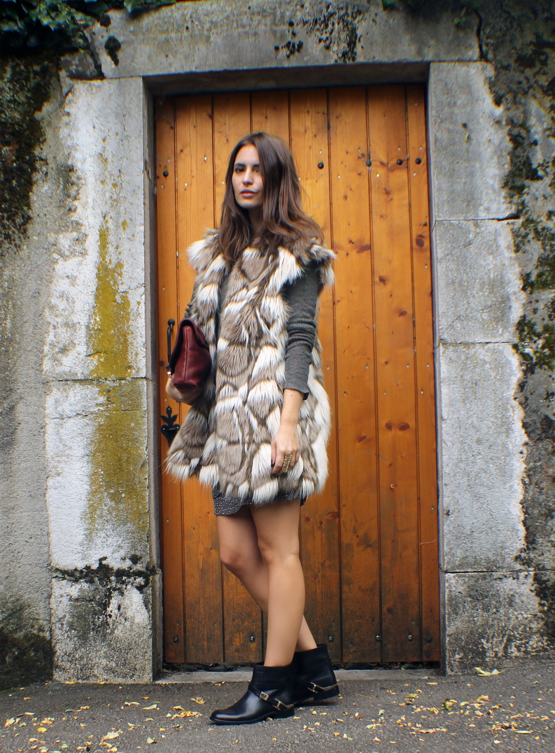 whattowhere-gypset-bohemianchic-winteroutfit3-hautehippie-gucci-fauxfur