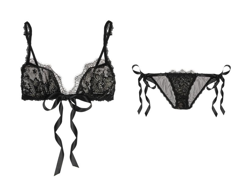 hankypanky_lingerie_valentinesday