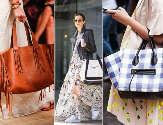 SUMMER2015_TOTES_IT_BAGS