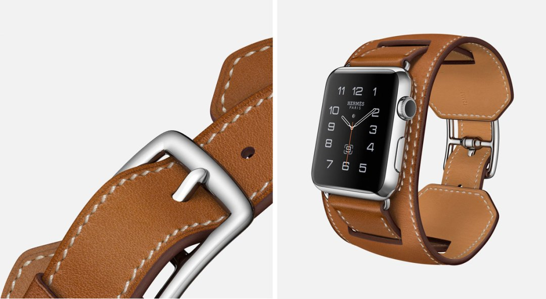 what-to-where-apple-watch-hermes1