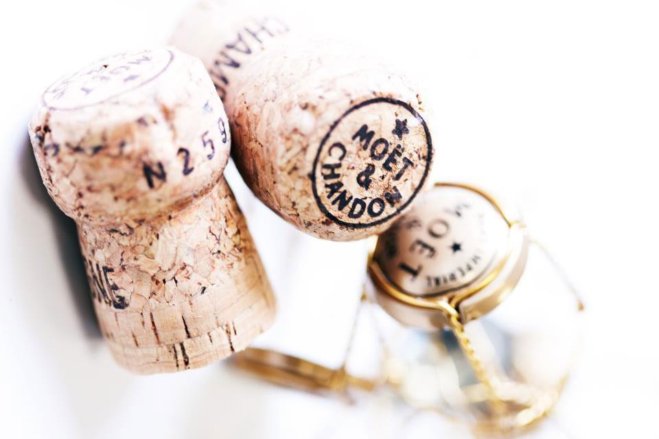 champagne-guide
