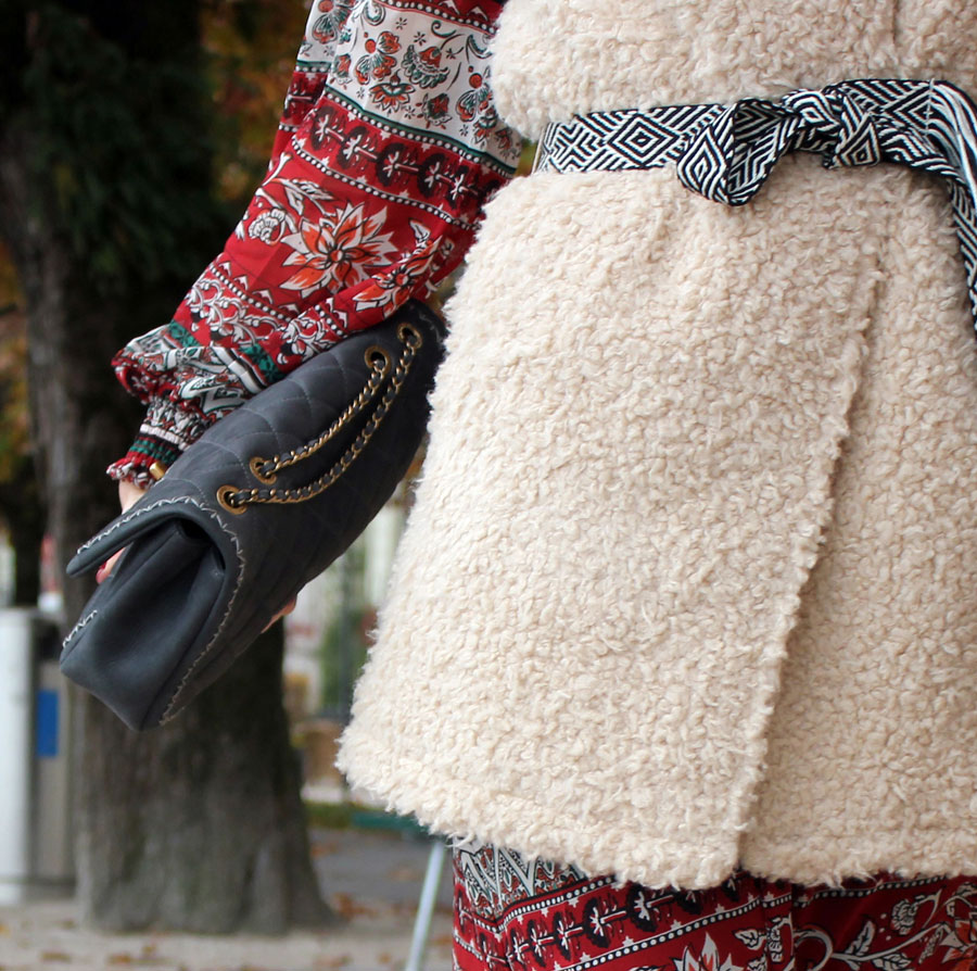 what-to-where-swiss-fashion-blogger-folk-hmconsciousfw15-11