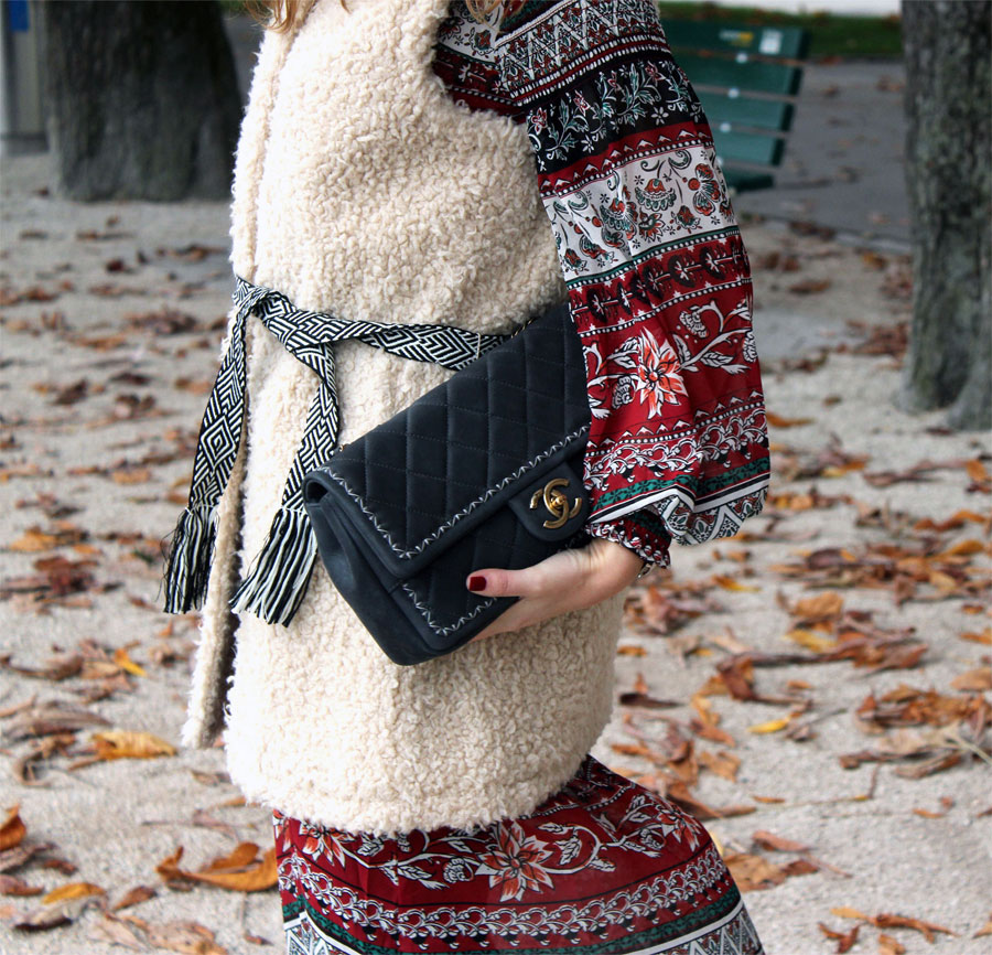 what-to-where-swiss-fashion-blogger-folk-hmconsciousfw15-5