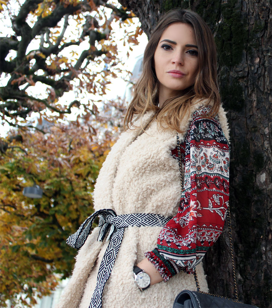 what-to-where-swiss-fashion-blogger-folk-hmconsciousfw15