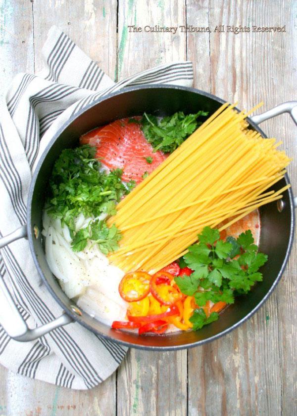 one_pot_pasta_salmon