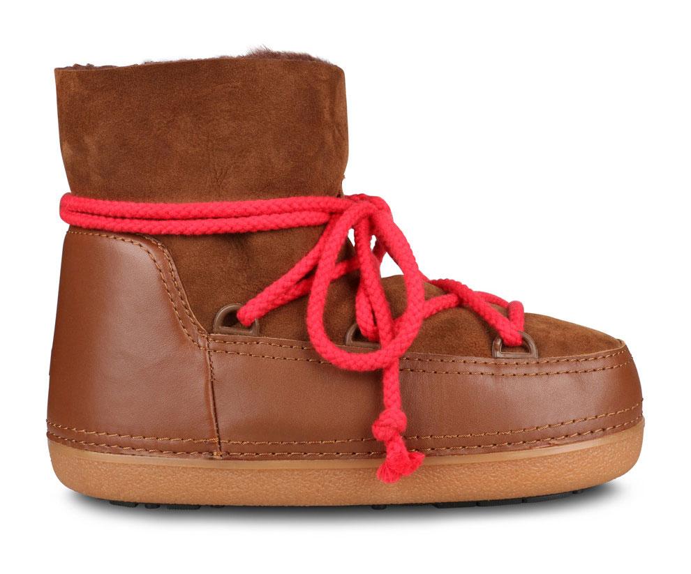 top-10-snow-boot-Ikkii-copie