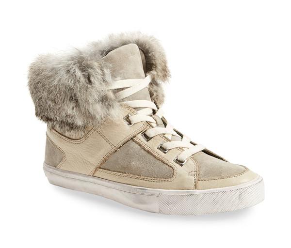top-10-snow-boot-Rebecca Minkoff