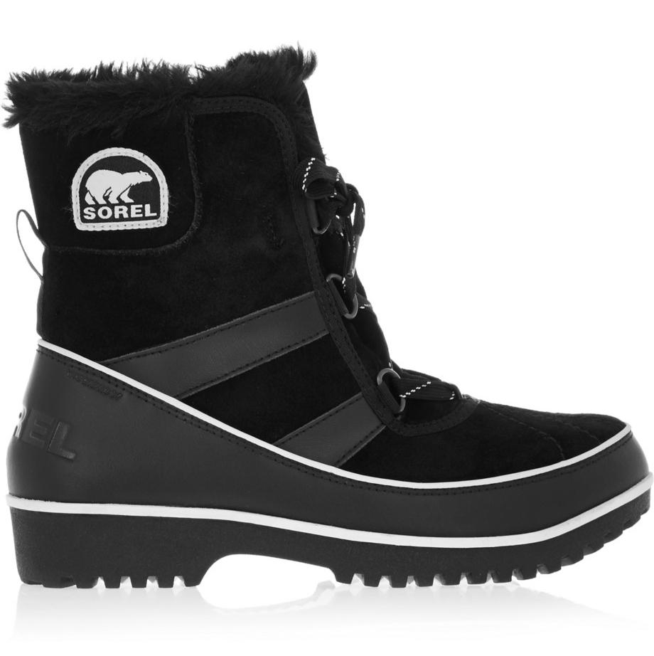 top-10-snow-boot-sorel