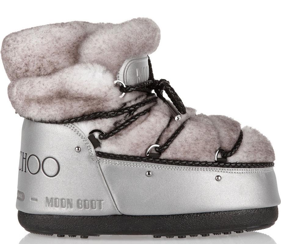 top-10-snow-boots-jimmy-choo