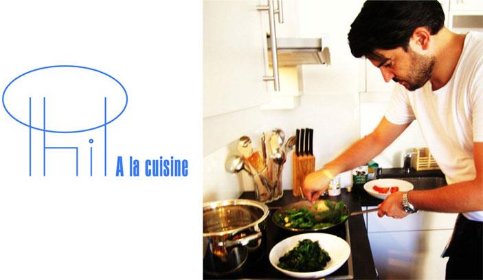 philalacuisine_chef-domicile-geneve-philippe-axarlis