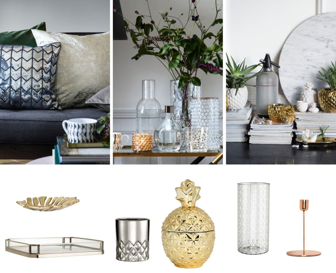 what-to-where-blog-decoration-trends-s16-metalics-h&m-home